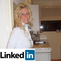 Nathalie Schiphorst Linkedin
