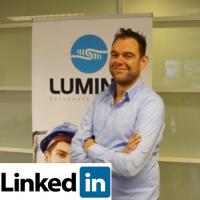 Edwin Meijer Linkedin