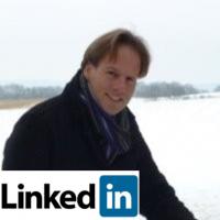 Bob Boerman Linkedin