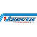 Schipper & Zn. Electrotechn.BV